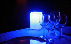 Sans Rechargeable Art La De Led Lighting Table Ads LampesLampe 8OXNwPn0k