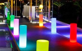 Ads Lighting Lampes Deco Solutions Professionnelles D Eclairage
